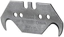 Stanley Hakenklingen 1996 19 mm - 10 Stück