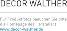 Decor Walther LED-Stehleuchte Chip-L