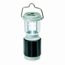 Ring Automotive Cyba-Lite LED Mini Lantern
