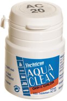 Yachticon Aqua Clean AC 20 100 Tabletten
