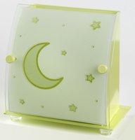 Dalber Nachttischleuchte Moon Light (45231)