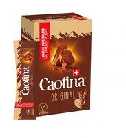 Caotina Original (10 x 15 g)