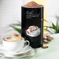 Paul Schrader Trinkschokolade Vollmilch (500 g)
