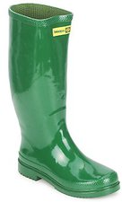 Havaianas Rain Boots grün
