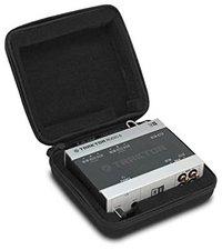UDG Gear Creator NI-Audio 6 Hardcase Protector