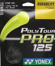 Yonex Poly Tour Pro 125 12m