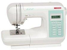 NECCHI N422