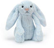 Jellycat Bunny 18 cm