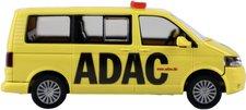 Wiking ADAC - VW T5 GP Multivan (007812)