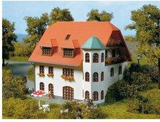Auhagen Haus Carola (13302)