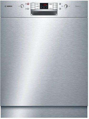 Bosch SMU58L15EU