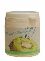 NCM Kiwi Geléemaske (40 g)