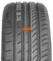 GT Radial Champiro UHP1 235/45 R17 97W