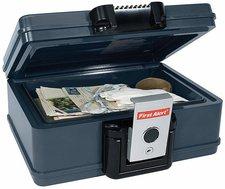 Basi DB 211 Dokumentenbox