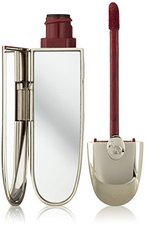 Guerlain Lip Gloss