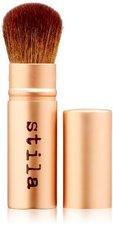 Stila Brush , 17 Bronzing Powder