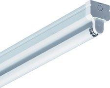 Trilux Ridos 36W G13 1226mm weiß (5805301)