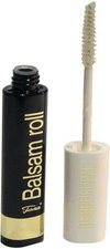 Tana Cosmetics Balsam Roll (7 ml)