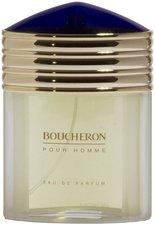 Boucheron pour Homme Eau de Parfum (100 ml)