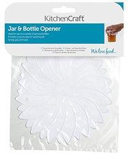 Kitchen Craft Schraubdeckelöffner
