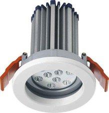 Osram LEDVANCE DOWNLIGHT M 840 L36 DIM WT