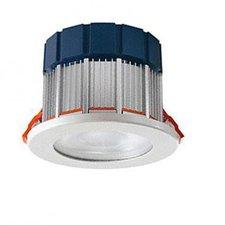 Osram LEDVANCE DOWNLIGHT L 840 L100 WT