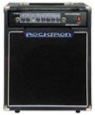 Rocktron V30R Velocity
