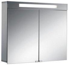 Emco Asis Lichtspiegelschrank (9797) 80 cm