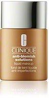 Clinique Anti-Blemish Solutions Liquid Makeup Fresh Golden (30 ml)