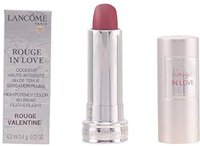 Lancome Rouge In Love (Rouge Valentine)