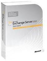 Microsoft Windows Remote Desktop Services 2012 (Open-NL) (1 CAL) (Single)