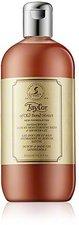 Taylor of Old Bond Street Sandalwood Luxury Bath & Shower Gel (500 ml)