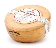 D. R. Harris & Co. Marlborough Shaving Bowl Rasiercreme im Holztiegel (100 g)