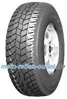 Nexen-Roadstone Roadian A/T 2 31/10.5 R15 109Q