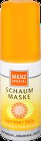 Merz Schaum Maske special Summer Skin (15 ml)