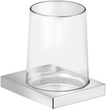 Keuco Edition 11 Ersatzglas (11150)