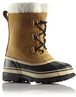 Sorel Caribou Youth (LY1000)