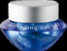 Biomaris Anti-Aging Eye Gel (15 ml)