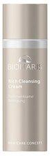 Biomaris Reinigungssahne (150 ml)