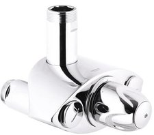 Grohe Grotherm XL Brausethermostat (35085000)
