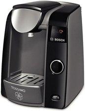 Bosch Tassimo TAS4302 Intenso Black / anthrazit