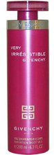 Givenchy Very Irresistible Sensation Body Veil (200 ml)