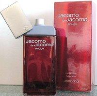 Jacomo de Jacomo Rouge Eau de Toilette (100 ml)