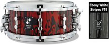 Sonor ProLite Vintage Maple SD 14x6