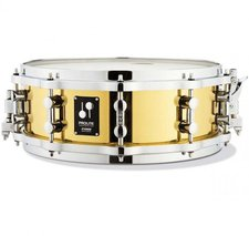 Sonor ProLite Messing SD 14x5