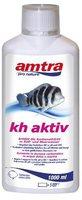 Amtra KH aktiv (1000 ml)