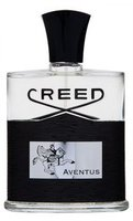 Creed Aventus Eau de Parfum (120 ml)