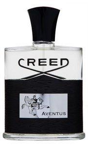 Creed Aventus Eau de Parfum (120 ml)