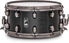 Mapex Black Panther The Phatbob SD 14x7