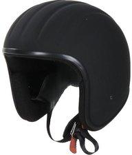Sting Helmets Invader U9BM matt/schwarz